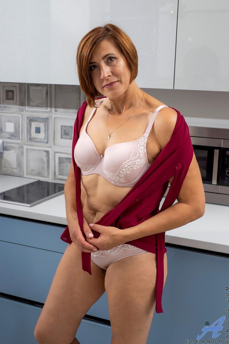 Hot irish women nude