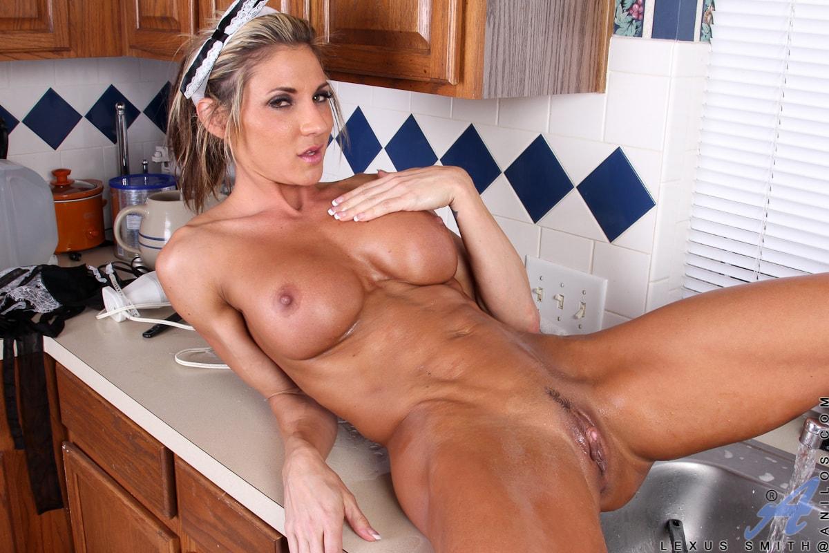 Maureen larazabal porn star clit picture